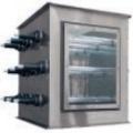 Современные технологии обеззараживания воздуха и поверхностей