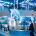 Выставке SHK Moscow — 10 лет
