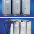 Топливные резервуары ROTH DWT Plus 3 — высший уровень безопасности при хранении жидкого топлива