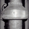 Совершенный канальный вентилятор SYSTEMAIR