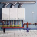 Термоблоки THERM — решение всех проблем поквартирного отопления и ГВС
