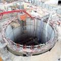 Суперпроект: очистные сооружения в Катаре