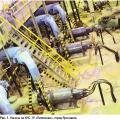 Автоматизация работы систем водоотведения