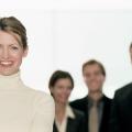 Эффективные менеджеры и выгодные клиенты: пять аспектов