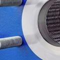 Аспекты выбора и использования теплообменников