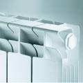 Однотрубная система отопления и радиаторы