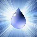 Особенности технологии УФ-обеззараживания воды