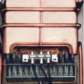 Газовая колонка «Ладогаз» — решение для российских покупателей