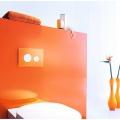 Системы инсталляции для сантехники TECEprofi l