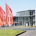 Viessmann 2015: итоги и перспективы