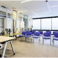 Учебный центр «Бош Термотехника» в Москве