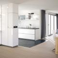 Что такое чистый дом по версии AERTECNIСA?