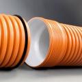Вопросы ГОСТ Р 54475–2011 «Трубы полимерные (…) для систем наружной канализации»