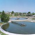 Использование аэротенков в режиме продлённой аэрации для повышения эффективности очистки сточных вод