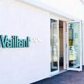 Открытие «Мир Vaillant»: прошлое, настоящее и будущее