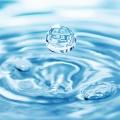 Технологический расчёт экстракции в системе «жидкость–жидкость»