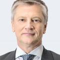 «Бош Термотехника»: укрепление позиции на рынке и новые производства