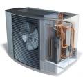 Тепловой насос как перспективная технология для отопления и холодоснабжения