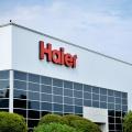 Haier: газовый котёл для поквартирного отопления