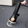 Инновации в измерительных технологиях для систем вентиляции и кондиционирования воздуха