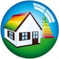 Контроль энергоэффективности при осуществлении государственного строительного надзора