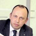 Виктор Васильев: подделок нашей продукции на рынке нет