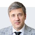 Максим Шахов: локализация для нас — не главное