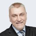 Виктор Дементьев: о 10-летии завода в Истре, планах компании и развитии концерна в России