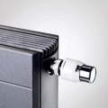 Энергоэффективность стальных панельных радиаторов в низкотемпературных системах отопления