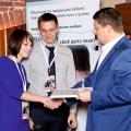 На «Дне проектировщика» назвали победителей конкурса «Vaillant Проект Года»