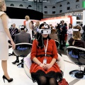 ENES'2015. Новые технологии и международное сотрудничество укрепят энергобезопасность России