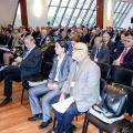 REENCON-XXI собрал участников со всего мира