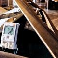 Альтернативное решение по контролю систем отопления в частных домах