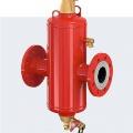 Сепараторы Flamco — надёжная защита системы отопления вашего дома
