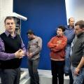 Проблемы информационно-технической поддержки и продвижения конденсационных котлов в России