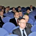 VII Национальная конференция РАВИ «Производство ветрогенераторов — главный вызов рынка» завершена