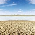 Проблема нехватки пресной воды и пути её решения