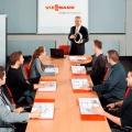 «Дигитализация» Viessmann — всё для поддержки партнёров!