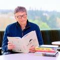 Один вопрос Биллу Гейтсу