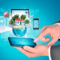 Интеграция систем кондиционирования в автоматизированные системы управления зданием