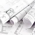 Дискуссия: проблемы проектирования, монтажа и сервиса систем теплоснабжения