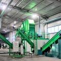 Особенности утилизации климатического оборудования