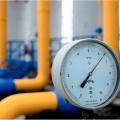 Тепловой режим помещений и энергосбережение на объектах транспортировки природного газа