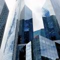 Некоторые вопросы расчёта воздушного режима зданий