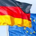 Работать по-немецки, или Характерные черты немецкого подхода к работе