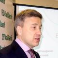 Максим Шахов: В будущее смотрим с оптимизмом