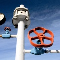 Окупаемость промышленных тепловых насосов