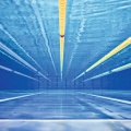 О микроклимате в частном плавательном бассейне