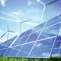 К вопросу о стратегии и проблемах развития возобновляемой энергетики России
