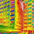 Обоснование уровня теплозащиты неоднородных ограждений